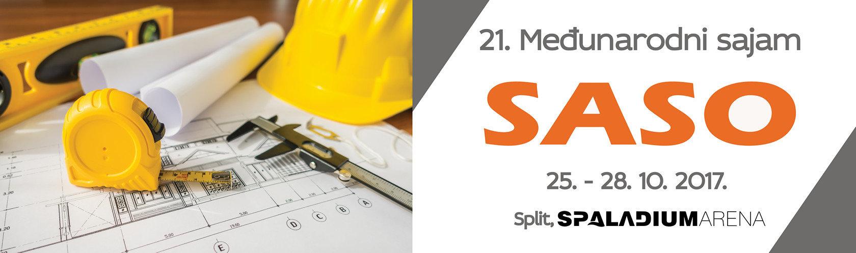 Saso 2017, Dobri poslovi u Splitu