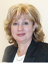 Katja Buličić, predsjednica Županijske gospodarske komore