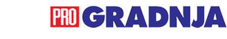 logo_progradnja_logo
