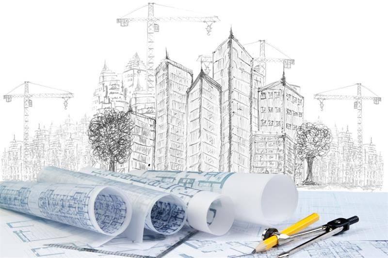 dan-arhitekata-prava