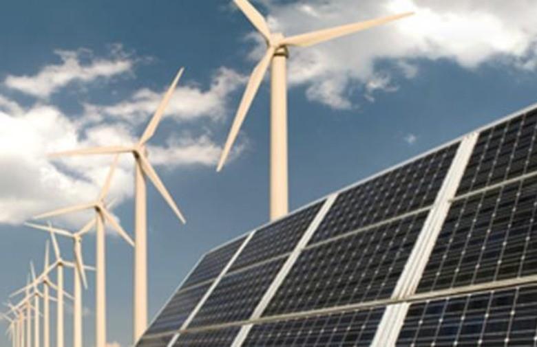 energetski-summit