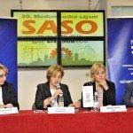 saso-web25-1016