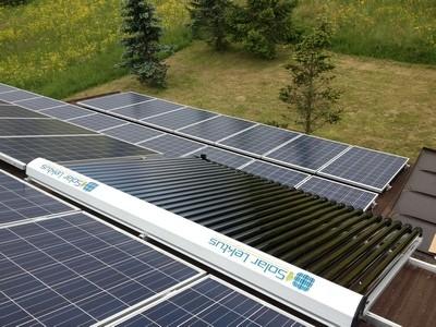 solar-lektus