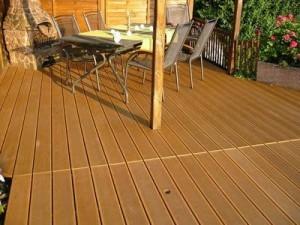 drveni-deck-1