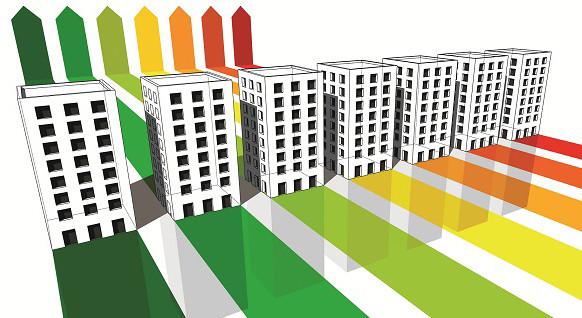 energetska-ucinkovitost_zgrada