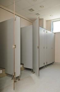 sanitarna-kabina-2
