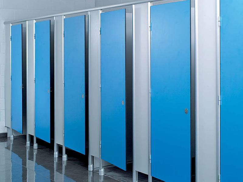 sanitarna-kabina-3