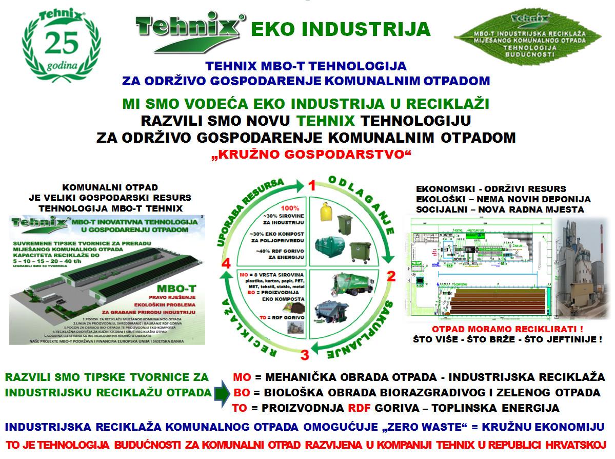 za-web